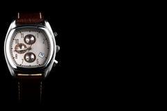 Horloge Royalty-vrije Stock Fotografie