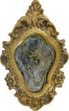 Horloge antique Image stock