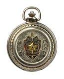 Horloge de KGB photos stock