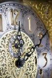 Horloge première génération Photo stock