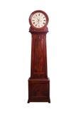 Horloge première génération Photographie stock