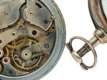 Horloges Stock Foto's