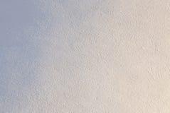 Hormigón blanqueado fotografía de archivo