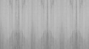 Hormigón de madera del encofrado Imagen de archivo