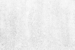 Hormigón sólido de alta resolución del plan de la imagen del cemento de la pared del fondo casero de la textura Imagen de archivo