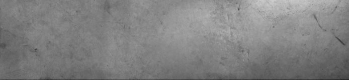Hormigón texturizado gris foto de archivo libre de regalías