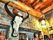 Horn stock photos