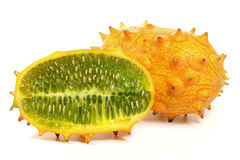 Free Horned Melon Stock Photo - 77380410