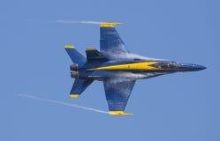 Φ 18 Hornet Στοκ φωτογραφία με δικαίωμα ελεύθερης χρήσης