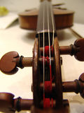 hornsection instrument muzyczny części saksofon Obraz Stock