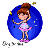 horoscope Images stock