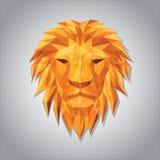 Horoscope Leo Stock Photography
