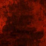 Horror, tło, ilustracja Obraz Stock