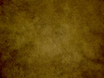 Horror texture (advance) Royalty Free Stock Image