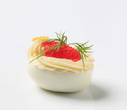 Hors d'oeuvre Royalty Free Stock Image