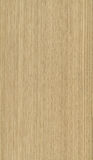 Horse chesnut wood veneer texture Stock Photo