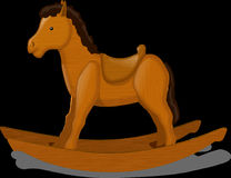 Horse, Horse Like Mammal, Mane, Mustang Horse Stock Photos