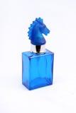 Horse Perfume Stock Photography