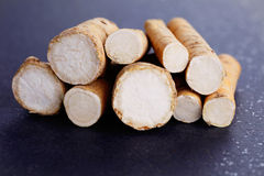 Horseradish Stock Photos