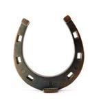 Horseshoe Royalty Free Stock Image