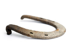 Horseshoe Stock Image