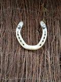horseshoe Photos libres de droits