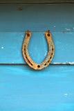 Horseshoe Stock Photos