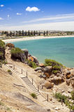 Horseshoe Bay, South Australia Royalty Free Stock Photo