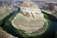 Horseshoe Bend Stock Photos