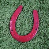 Horseshoe Royalty Free Stock Photos