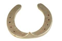 Horseshoe Stock Photo