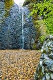 Horsetail Falls, Yakima, Washington, USA Stock Images