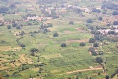 Horsley Hills, Andhra Pradesh, India Stock Image