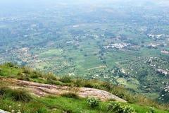Horsley Hills, Andhra Pradesh, India Royalty Free Stock Images