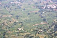 Horsley Hills, Andhra Pradesh, India Royalty Free Stock Photo