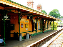 Horsted Keynes stock images