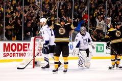 Horton hears a Woo!! Royalty Free Stock Photo