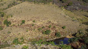 Horton Plains National Park Cacerola horizontal metrajes