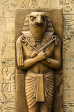 Horus Stock Afbeelding