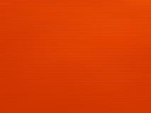 Horyzontalna czerwień przeplatający tv ilustraci tło royalty ilustracja