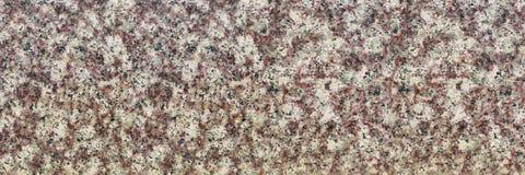 horyzontalna marmurowa tekstura dla wzoru i tła Obrazy Stock