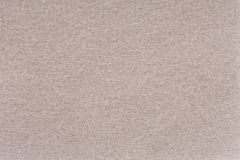 Horyzontalna szorstka tekstura winylowa tapeta dla abstrakcjonistycznego backgro fotografia royalty free