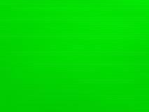 Horyzontalna zieleń przeplatający tv ilustraci tło ilustracja wektor