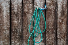 Hose Royalty Free Stock Images