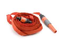 Hose Royalty Free Stock Photography