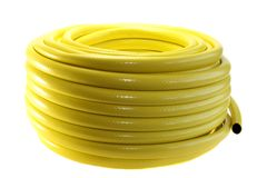 Hose Stock Photography
