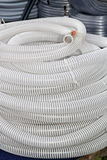 Hose cable Stock Photos