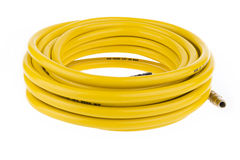 Hose Royalty Free Stock Photo