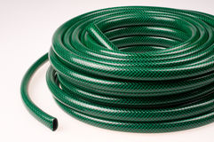 Hose-pipe Stock Photos