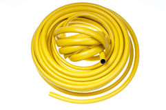 Hose-pipe Royalty Free Stock Images